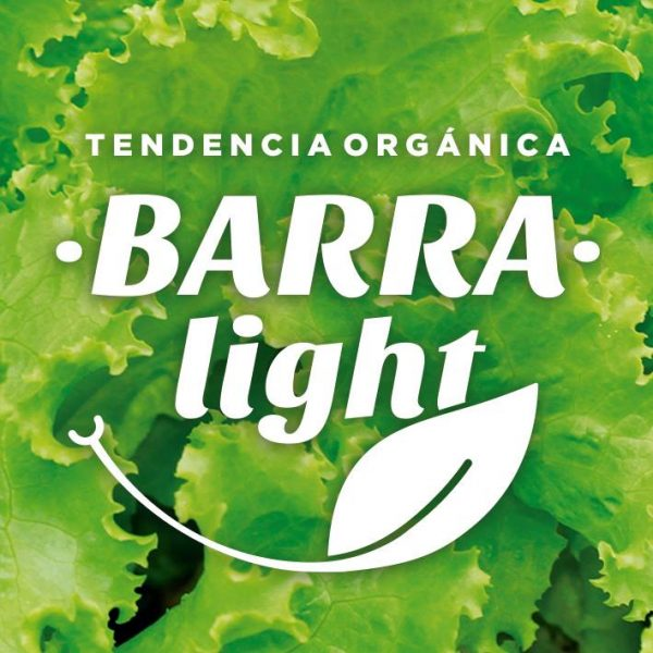 Barra Light